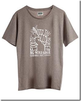 camisetaGordillo