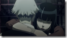 Death Parade - 12.mkv_snapshot_15.09_[2015.03.29_18.57.10]