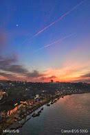[17]_Rio_Douro