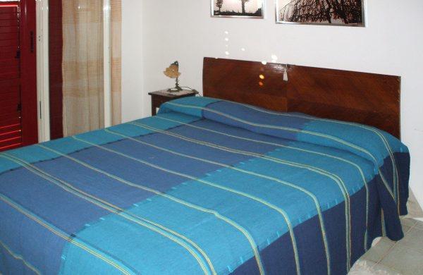 Appartement de vacances Roverella (734997), Cefalù, Palermo, Sicile, Italie, image 17