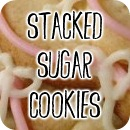 stackedsugarcookies