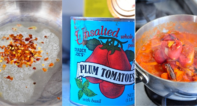 roasted_plum_tomato_soup