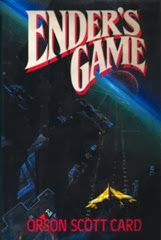 Ender's_game_cover_ISBN_0312932081[1]