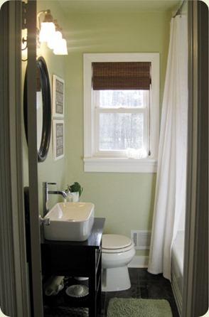 bathroom-makeover-after-sho