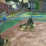 20121103-FOW_Tournament-Armies-IMG_1085.JPG
