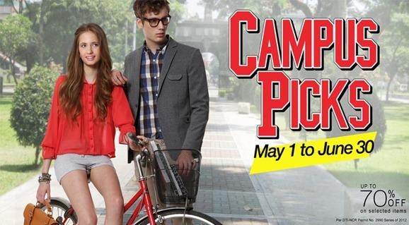 event_campus_picks_big