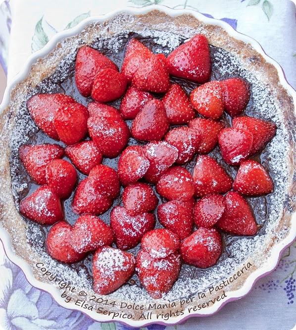 crostata-al-cioccolato-e-fragole2