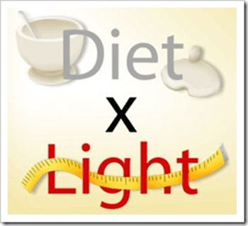 diet light