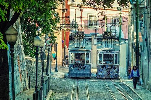 dwa-tramwaje
