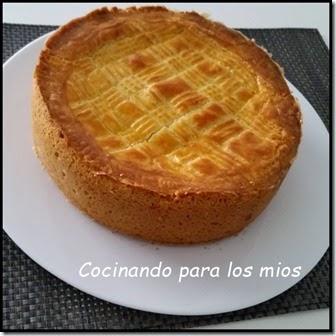 pastel vasco4