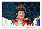 『美若天仙』氣質脫俗正咩!七仙女~女性柔美高雅經典雕刻!神明佛像文化藝術