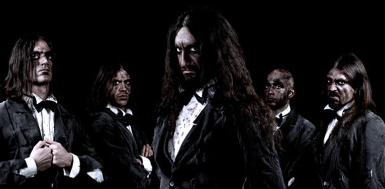 fleshgodapocalypse-band