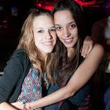 2013-07-13-senyoretes-homenots-estiu-deixebles-moscou-177