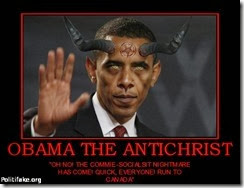 obama-the-antichrist