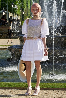 chanel-resort58