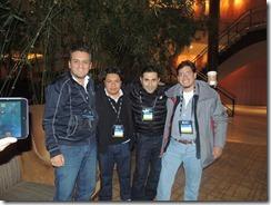 Microsofr MVP Summit 2013 21022013 006