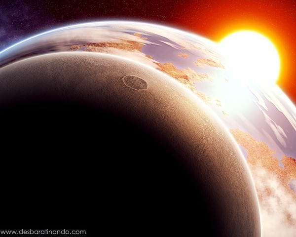planeta-terra-wallpapers-papel-de-parede-planet-espaco-space (24)