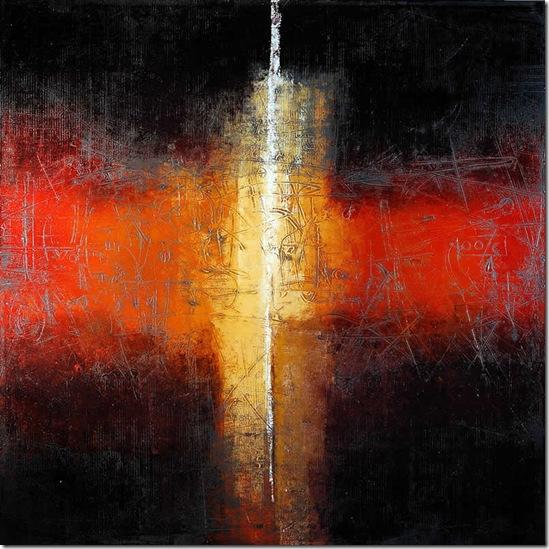 cruz_de_luz