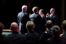 Commissioning-2014-Ordination-99