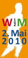 2010_wels_halbmarathon_.jpg