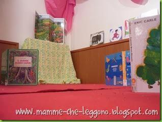 Mamme Che Leggono 2013 - 17 ottobre (5)