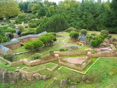 2013.10.25-004 forteresse de Mont-Dauphin 1