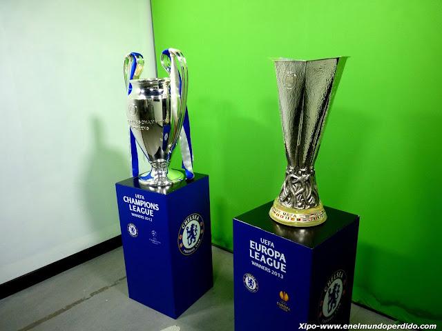 champions-league-y-europa-league-chelsea.JPG