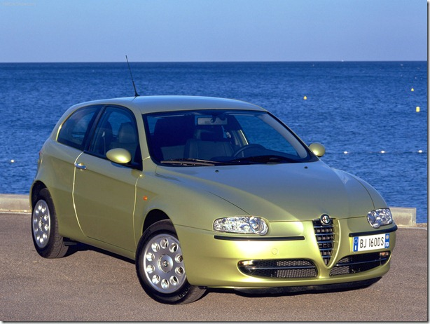 Alfa_Romeo-147_2000_1600x1200_wallpaper_01