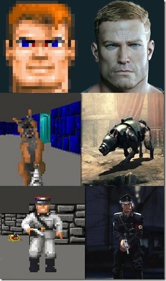 video-game-humor-014