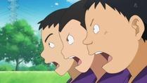 [Doremi-Oyatsu] Ginga e Kickoff!! - 13 (1280x720 x264 AAC) [75DEACF5].mkv_snapshot_09.16_[2012.06.30_16.09.40]