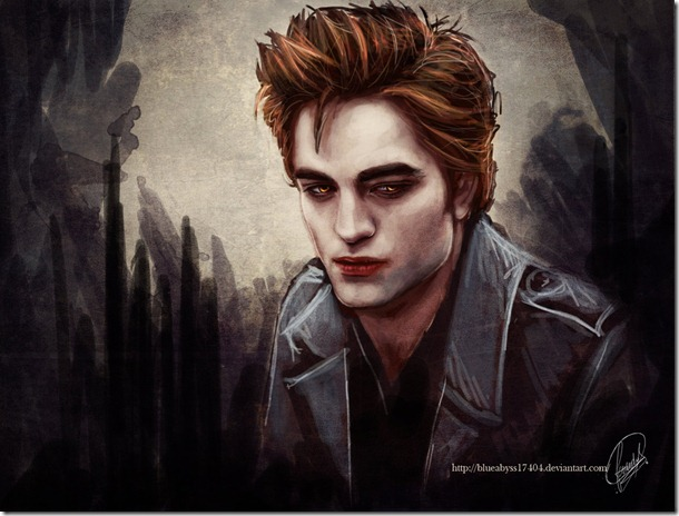 crepusculo (55)