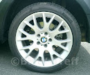bmw wheels style 145