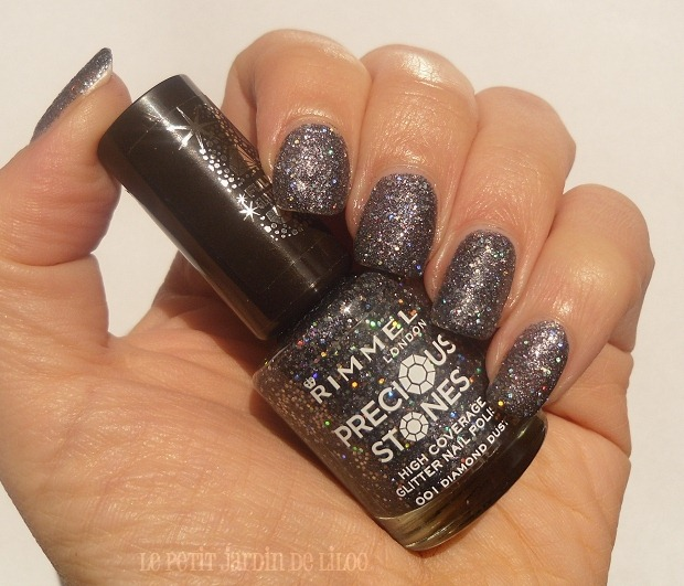002-rimmel-precious-stones-nail-polish-diamond-dust-swatch-review