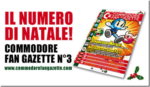 gazette n3