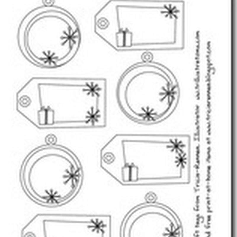 Cómo hacer un casco de bombero de cartulina | Colorear dibujos ...