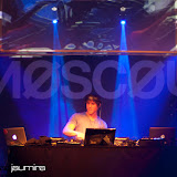 2013-06-15-happy-techno-kostha-moscou-11