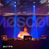 2013-06-15-happy-techno-kostha-moscou-11