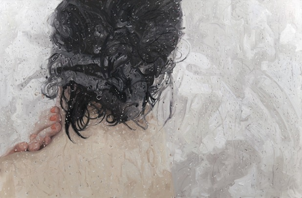 alyssa monks 4