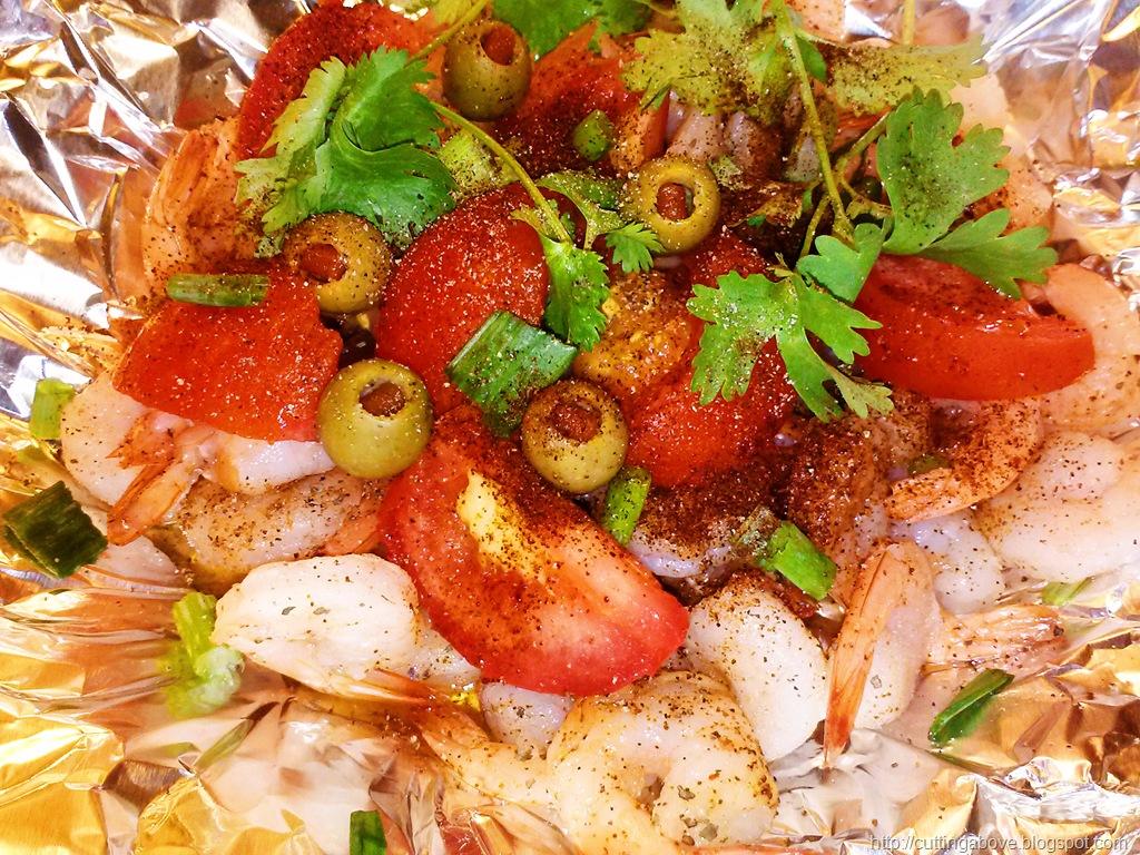 [MaggieLamarre-Shrimps%255B8%255D.jpg]