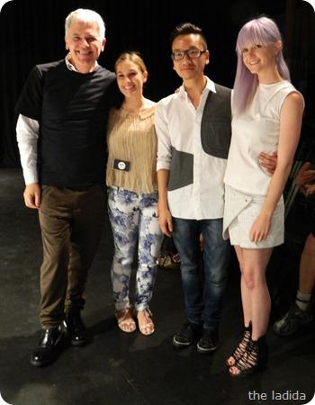 AGFW Fashion Show 2012 (9)
