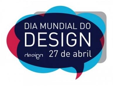 dia_design_grafico2