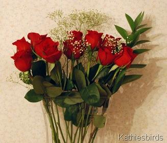 14. roses-kab