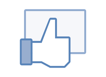facebook_like_icon