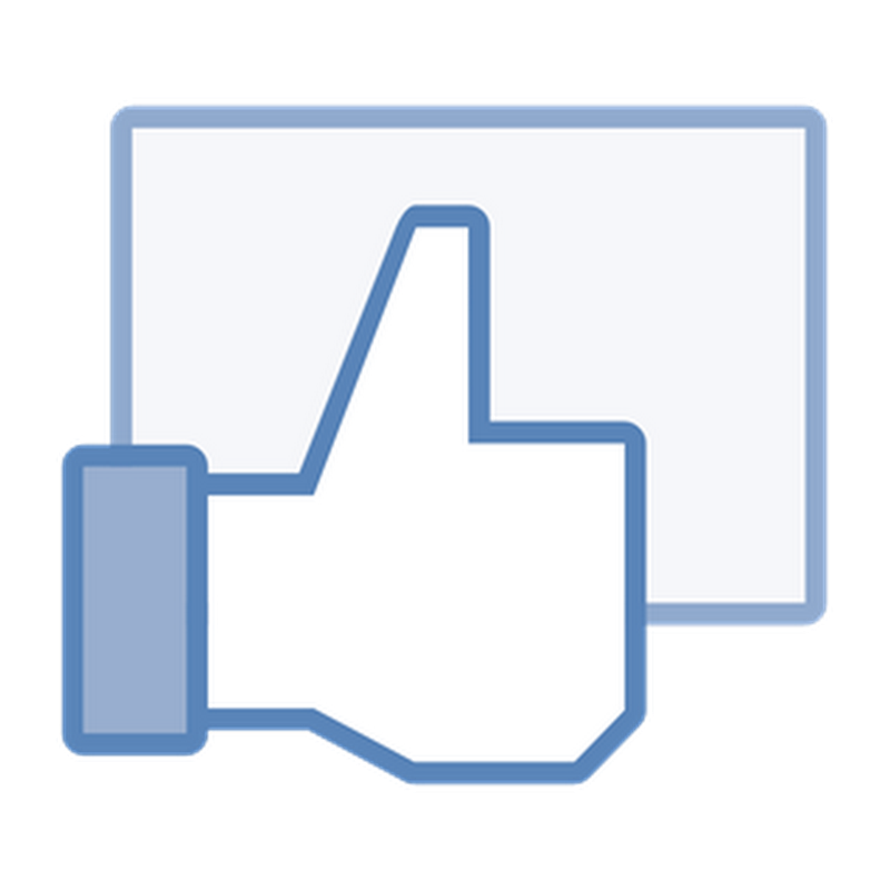 Thumbs Up! GIGABYTE Motherboard Tech Facebook page hits milestone 10,000 'Likes'