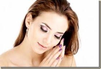 Remedios Caseros para el cabello Decolorado1