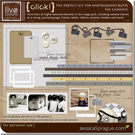 01 LIV-Click-Elements-img