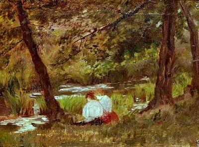 cassatt.woodland-stream.jpg