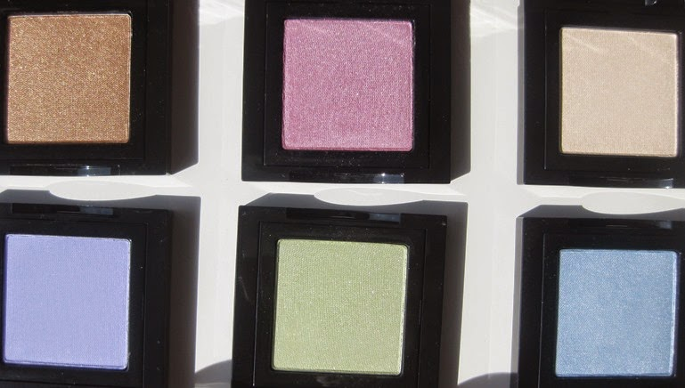 Bobbi-Brown-Sheer-Brights-shades