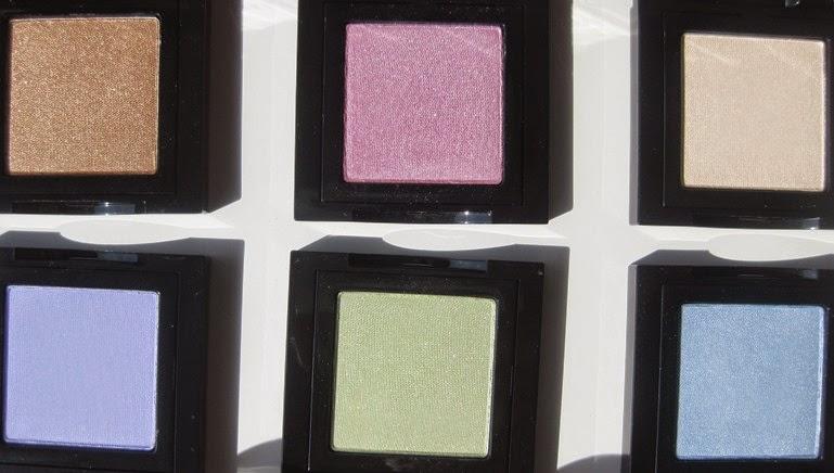Bobbi-Brown-Sheer-Brights-shades
