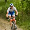 20090516-silesia bike maraton-191.jpg